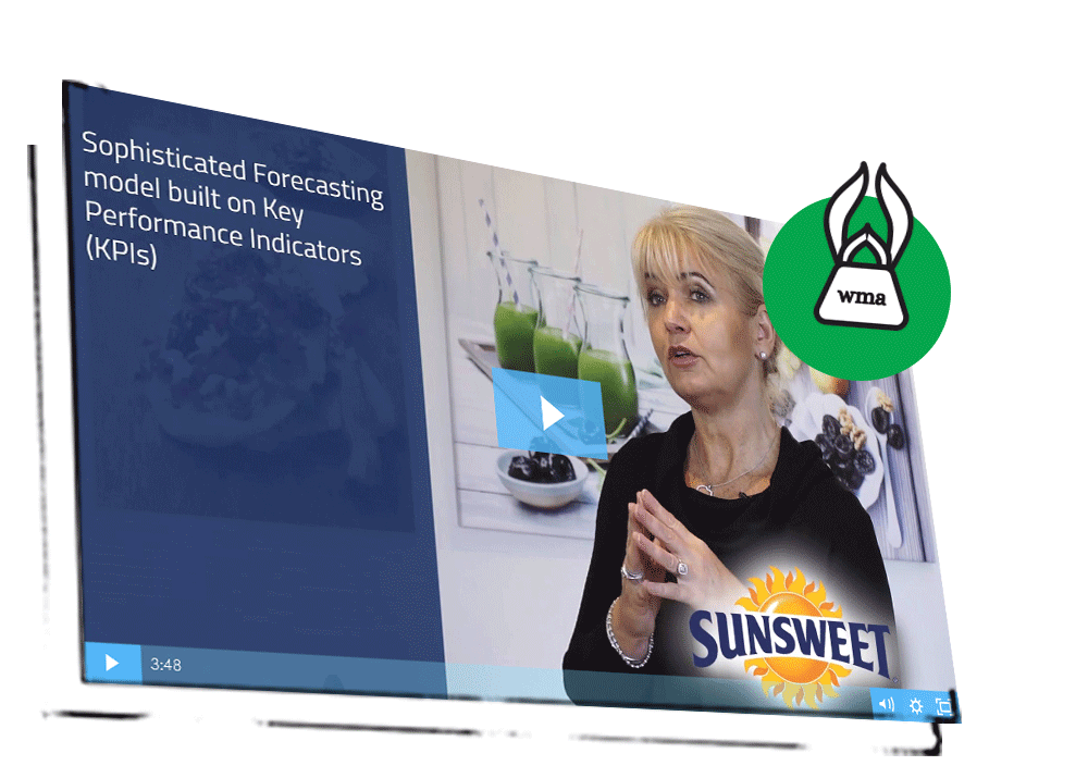 sunsweet-video-screen