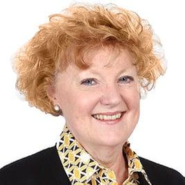 Lynne Motkoski