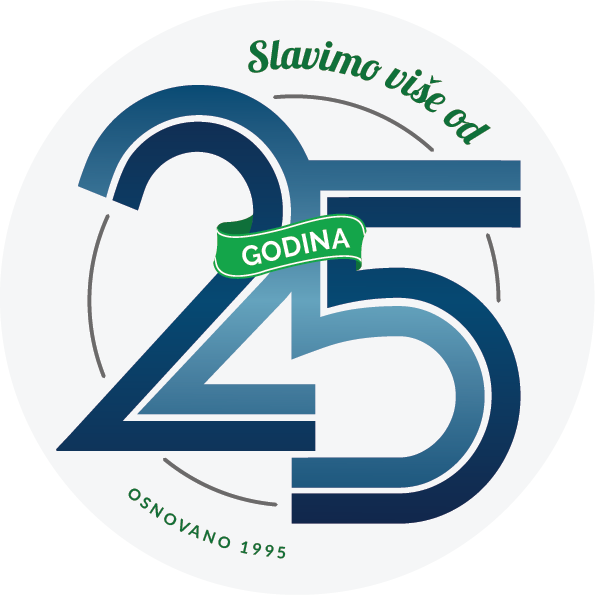 HR - Over 25 Years Seal (WEB)