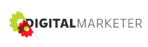 digitalmarketerlogo